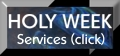 Holy Week services button