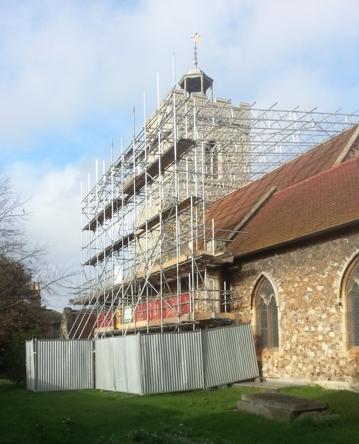 scaffold6