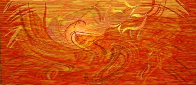 Pentecost header