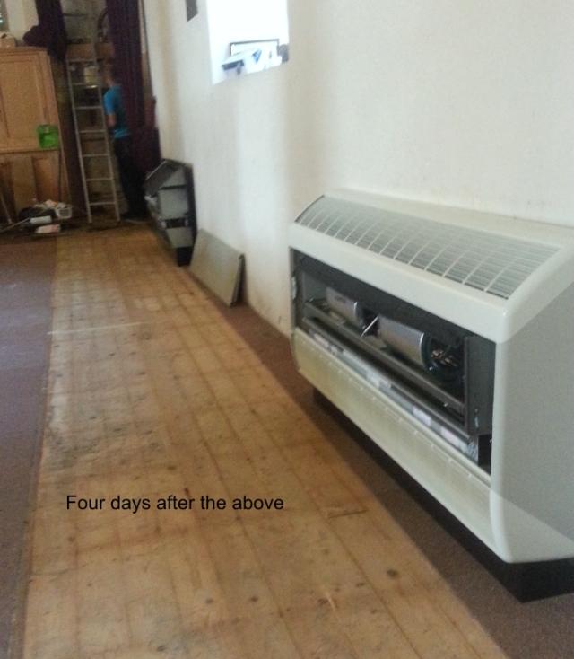 20160915_radiator