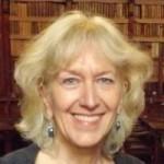 Dr Joan Taylor